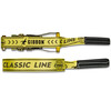 GIBBON Classic Line 15m inkl Treewear